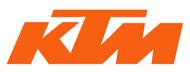 Marques-KTM