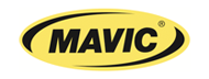 Marques-MAVIC