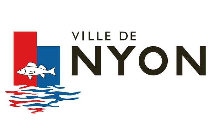 logo-nyon
