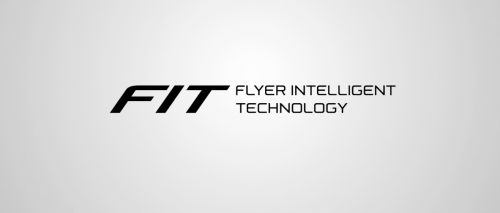 FIT-Flyer-VideoSplash